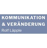Sonnenblume Elsenfeld Rolf Läpple
