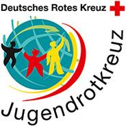 Partnerschaft Sonnenblume Rotes Kreuz