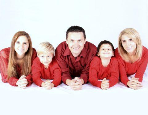 Seminar: Familienaufstellung