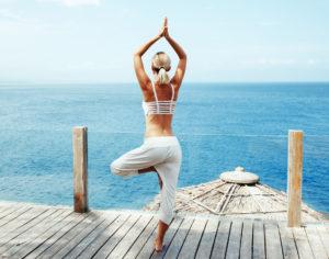 Abnehmen mit dem Kurs Der gesunde Weg zum Wohlfühlgewicht