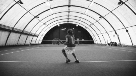 Sportmentaltraining