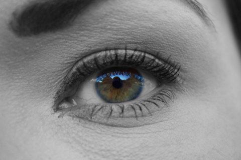 Wie du deine Gene positiv beeinflussen kannst